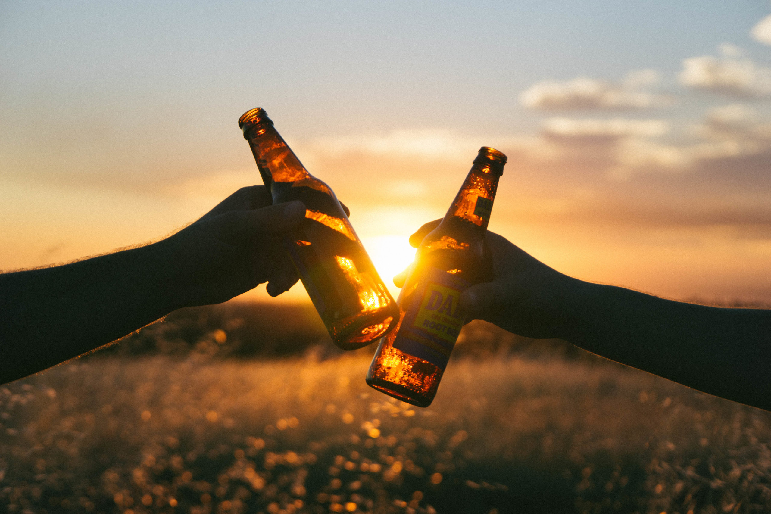 Before you buy Gluten-Free Beer you Must Read This! - Whole