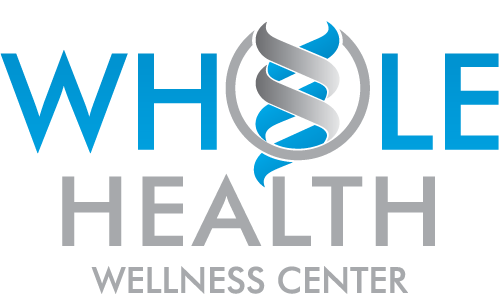 Whole Health Associates, LLC